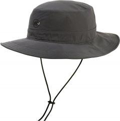 Runbold Hat