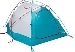Trango 3 Tent