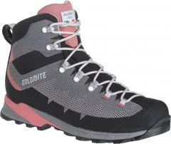 Shoe W's Steinbock WT GTX 2.0