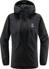 Discover Touring Jacket Women
