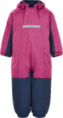Baby Snowsuit 740001