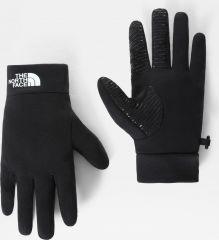 TNF Rino Glove