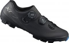 SH-XC7L Schuhe MTB Gravel SPD