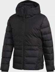 Urban Jacket COLD.RDY.