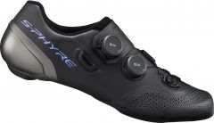 SH-RC9B S-phyre Schuhe Spd-sl