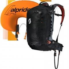 Scott Pack Guide AP 30 Kit