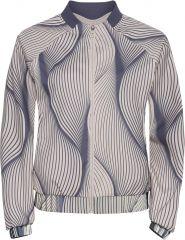Jacket Maha