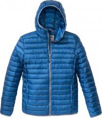 Jacket Cinquantaquattro Lite M1