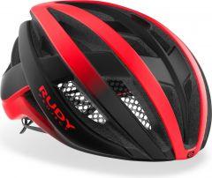 Helmet Venger