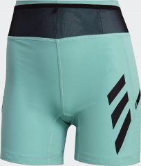 Agravic Pro Shorts Women