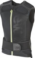 Protector Vest Air+ Men