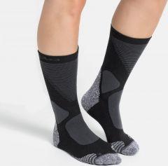 Socks Crew Active Warm XC