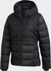 Women Urban Jacket COLD.RDY.