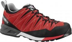 Shoe Crodarossa GTX