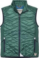 Vest Cinquantaquattro Smart M
