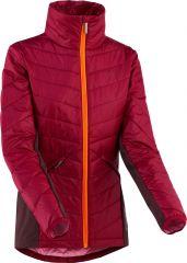 Voss Midlayer Jacket