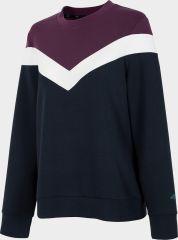 Women's Sweatshirt BLD025