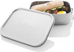 Lunch Box I 1000 Lock