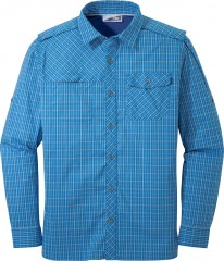 Men's Kennebec Sentinel Shirt