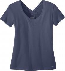 Women's Etesian Short Sleeve Tee