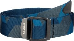 Salewa Belt