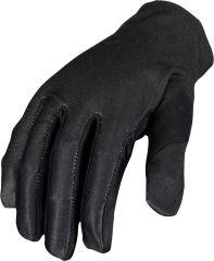 Glove 250 Swap Evo Kids