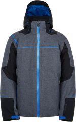 Titan GTX LE Jacket