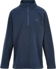 Fleece Pullover Midlayer 5445