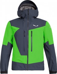 Ortles 3 GTX Pro M Jacket