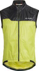 Men's Air Pro Vest