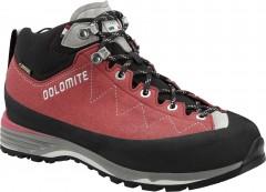 Shoe W's Torq Lite GTX