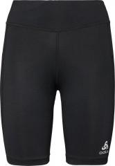 Damen Smooth Soft Shorts