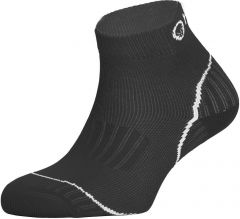Multisport Low Women Socks