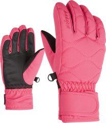 Lanta ASR PR Girls Glove Junior