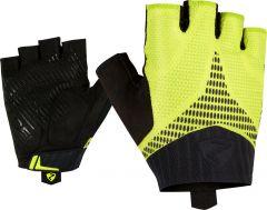 Ceno Bike Glove