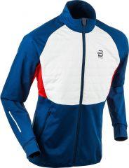 Jacket Nordic