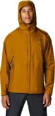 Acadia™ Jacket