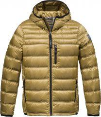 Jacket M's Corvara Evo