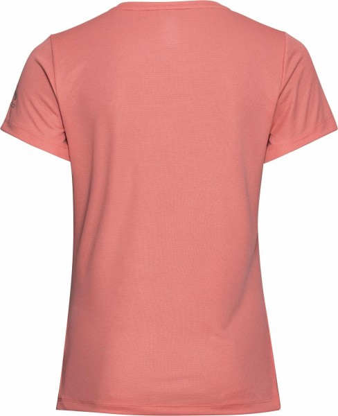 Odlo Damen Crew Neck F-Dry Sweatshirt