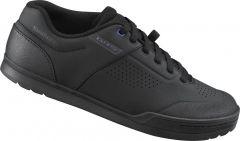 SH-GR5E Gravitiy Schuhe Flatpedal