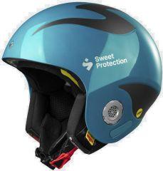 Volata Mips Helmet
