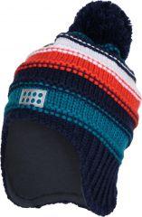 LWAripo 709 - Hat