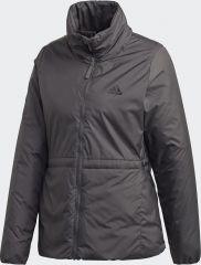 Women BSC Insulated Jacket