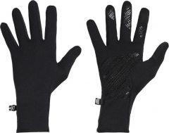 U Quantum Gloves