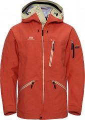 M Backside Jacket