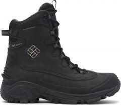Arctic Trip™ Omni-heat™ Boot