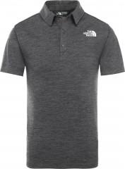 B Polo Shirt