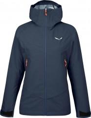 Fanes Wool Powertex W Jacket