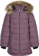 Jacket Winter 740044