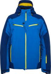 Monterosa GTX Jacket